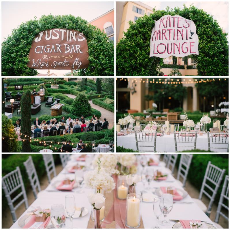 Best Places To Get Married In Las Vegas
