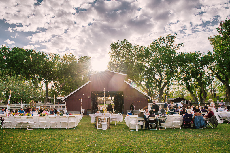 Indian Springs Ranch Wedding01b