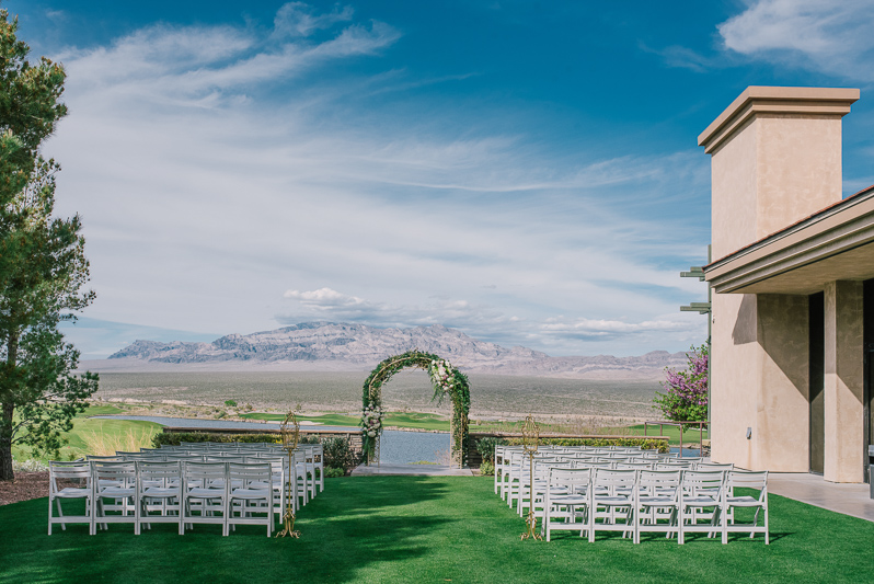Las Vegas Paiute Weddings 3a