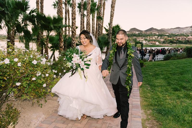 Top 5 Outdoor Wedding Venues in Las Vegas | Las Vegas ...